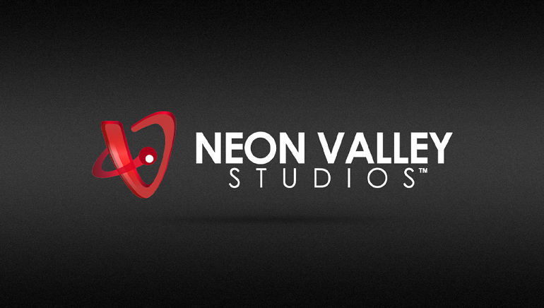 Microgaming Adds Another Production Studio with Neon Valley