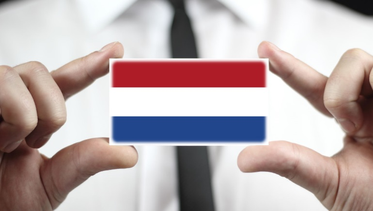 Netherlands Pushes Back Regulation Date, Again