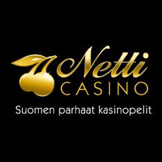 NettiCasino
