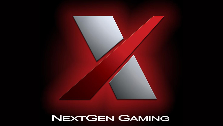 NextGen Innovation Blazes a Path of Expansion in iGaming