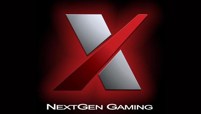 NextGen Gaming | Slotozilla