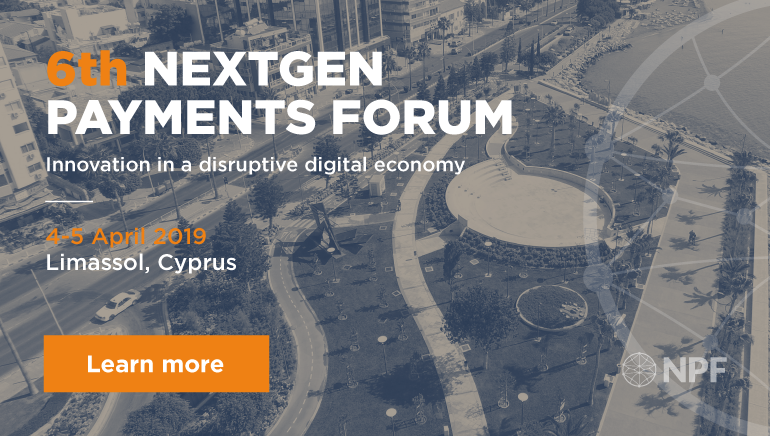 NextGen Payments Forum