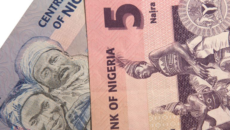 Online Gambling To Grow In Nigeria