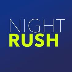 NightRush Sportsbook