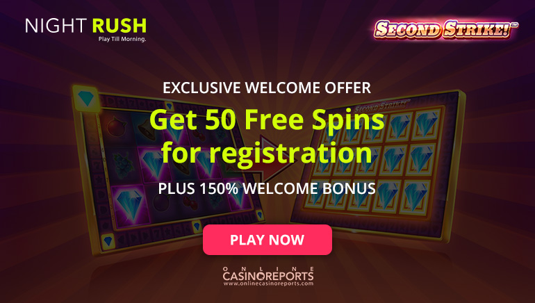 Casino welcome bonus no deposit oregon lottery gambling addiction