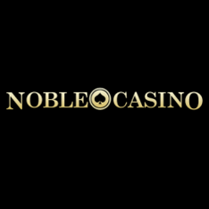 noble casino instant play
