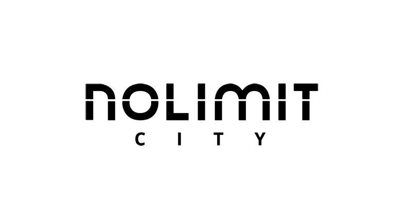 Video Slots Casino Introduces Nolimit City Slots