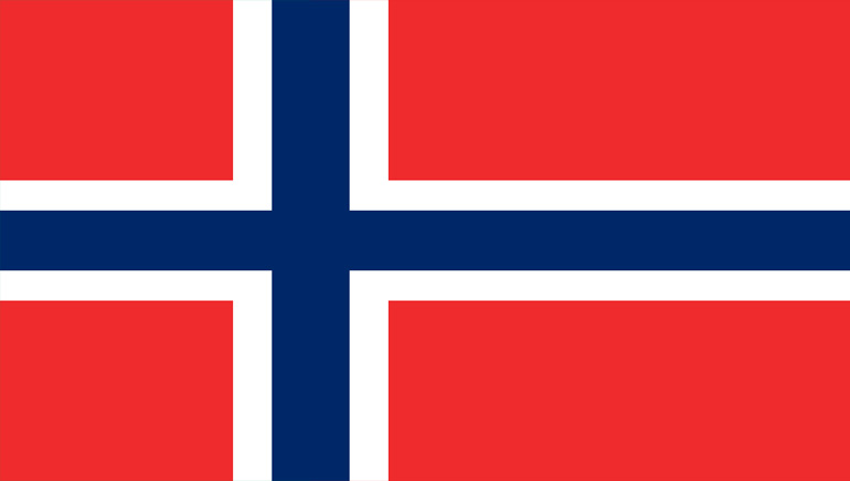 Playtech to Supply Gaming Content to Norway