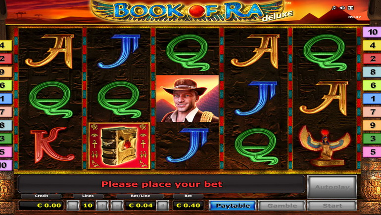 stargames online casino the gaming wizard