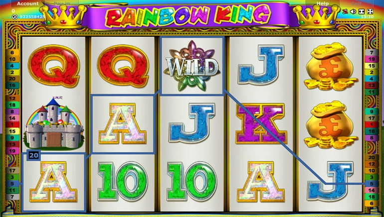 Joker poker video poker download