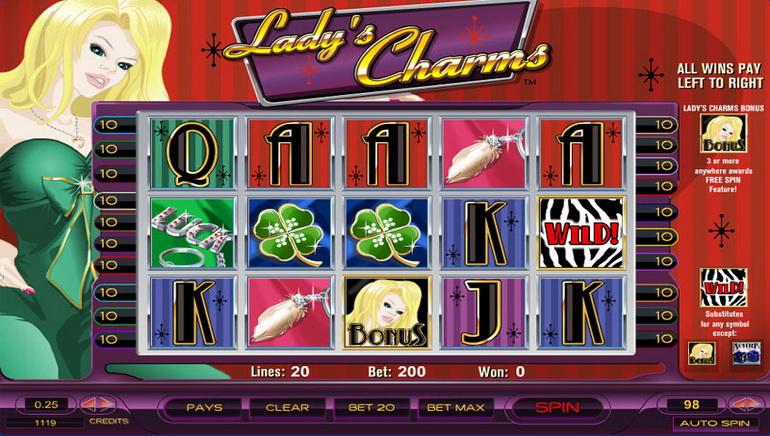 novomatic online casino online chat spiele