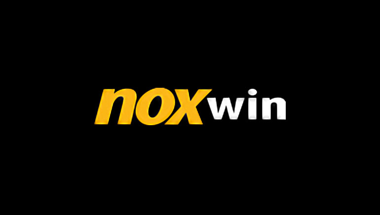 New Withdrawal Policy Added For E-Wallet Transactions At Noxwin Casino