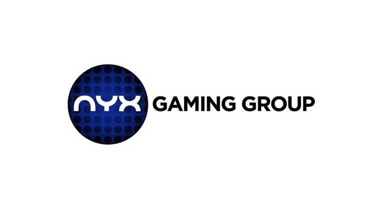 NYX Gaming Group And Full Tilt Launch Open Gaming System