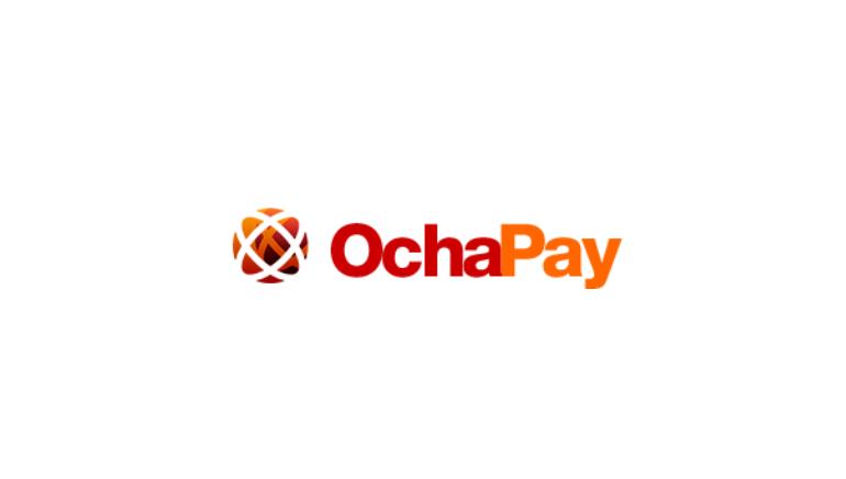 OchaPay