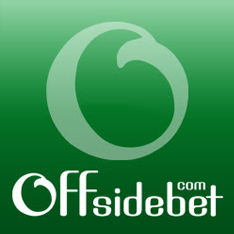 Offsidebet Sports