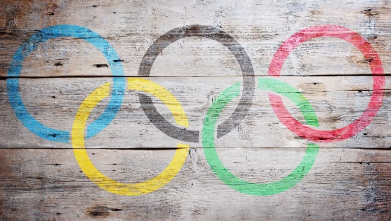 Win 2 Tickets to the Rio Olympics Opening Ceremony at Rich Casino This July