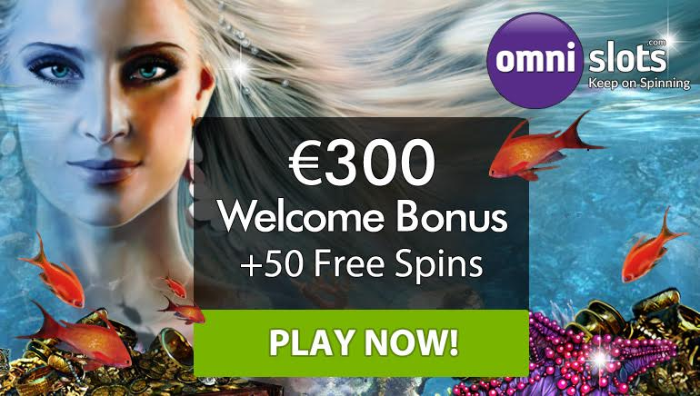 Free Spins On The Slot Of The Week At Omni Slots