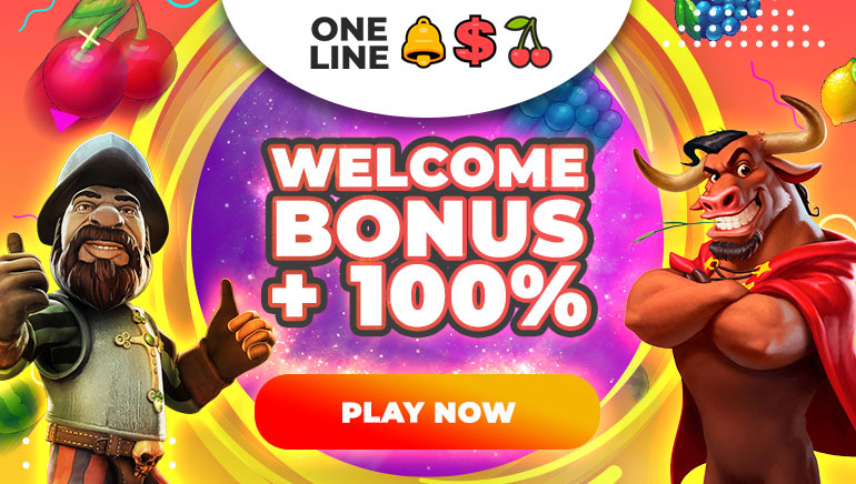 Oneline Casino Welcome New Players with a Festive Season Spectacular!