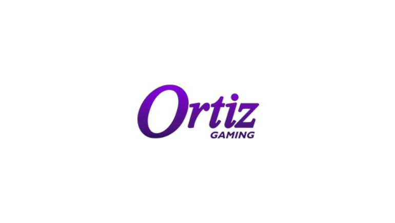 Ortiz Gaming