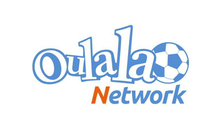 Oulala and Marsbet Shake Hands in New Partnership
