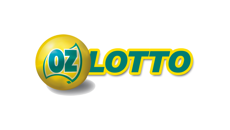 Oz 7 Lotto