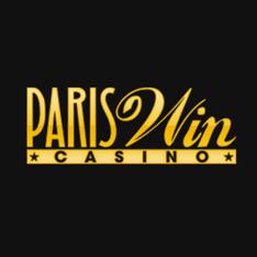 Casino ParisWin