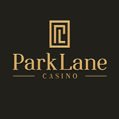 parklane casino mobile