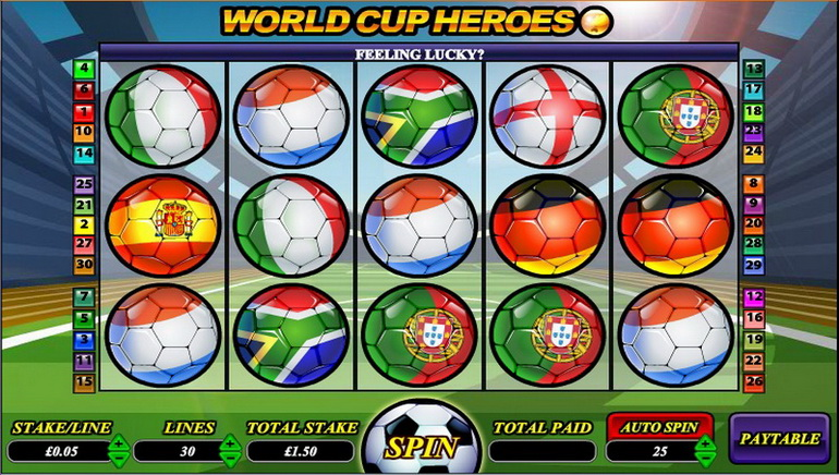Slots Village Casino Review – SlotsVillage.ag Online Casino