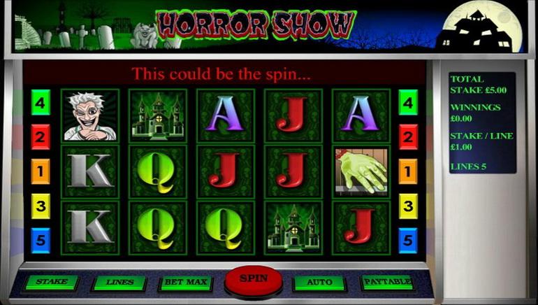 online casino norsk skrill hotline deutsch