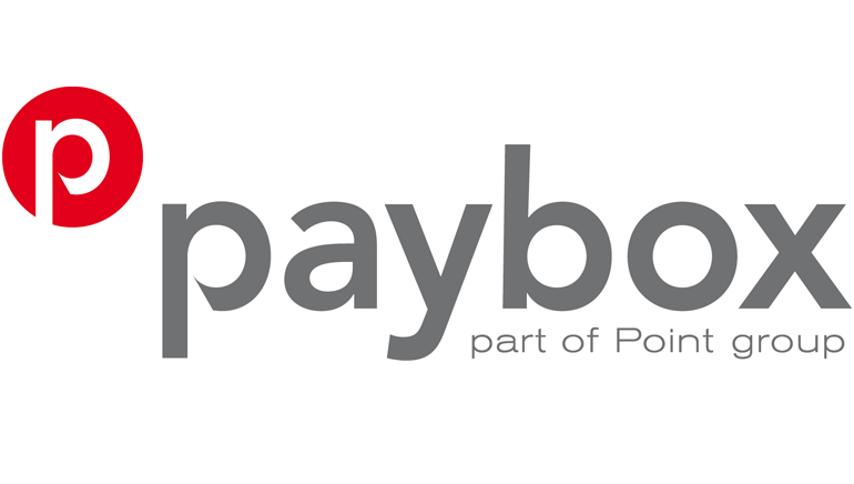 PayBox Casino – Online Casinos That Accept PayBox