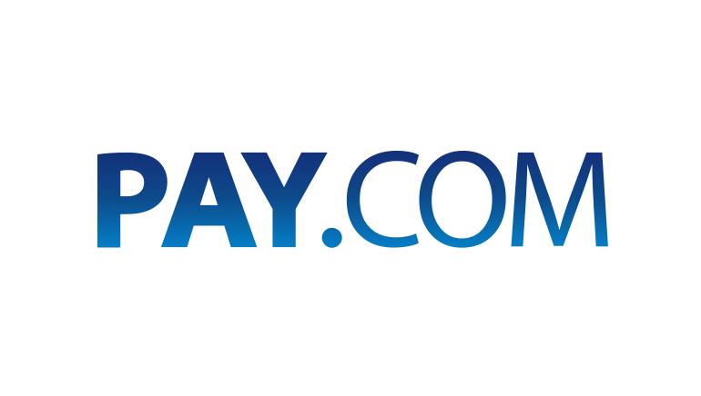PAY.COM