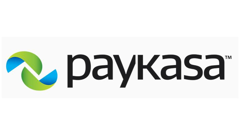 Paykasa