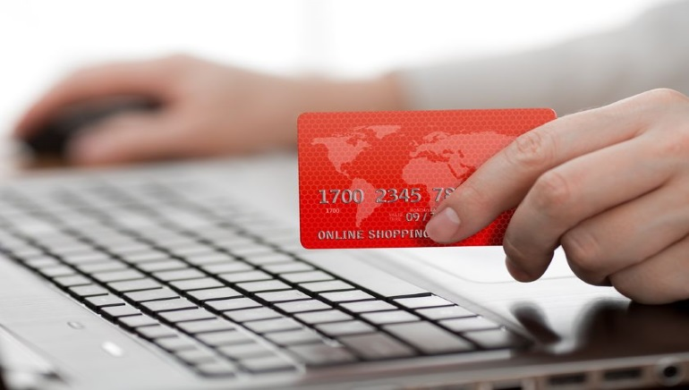 Special Report: All You Wanted to Know About Payment Methods