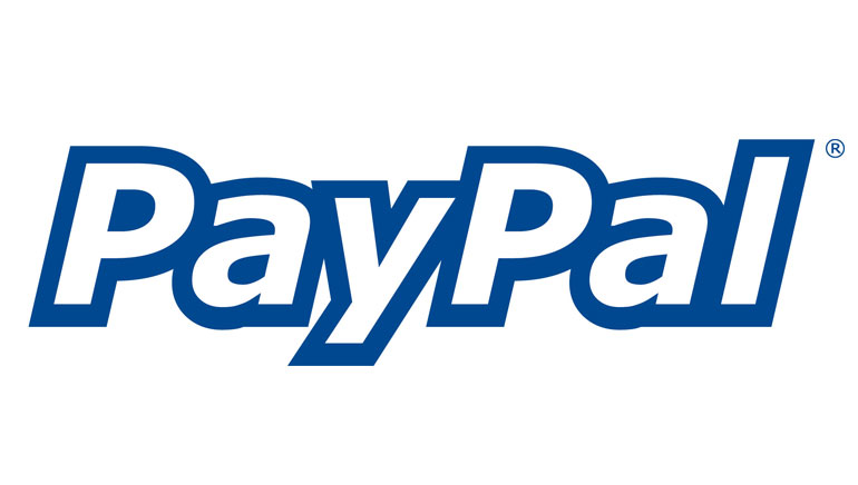How to Use PayPal at Online Casinos