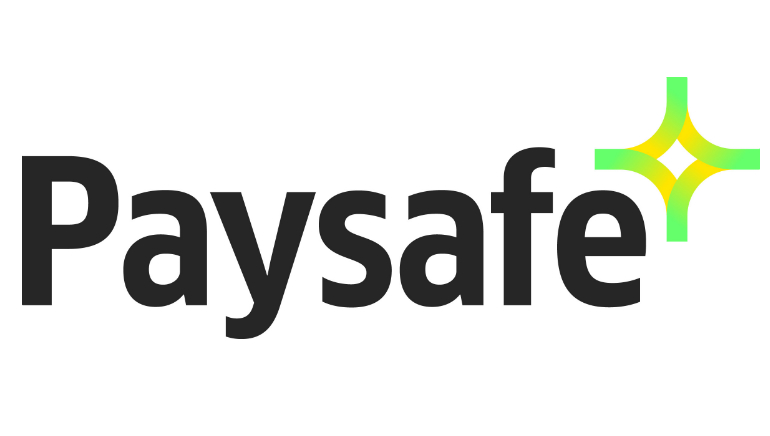 Online Payment System Paysafe 2016 Performance Figures Booming