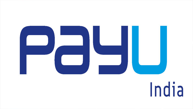PayU Integrates All Your Online Payment Methods