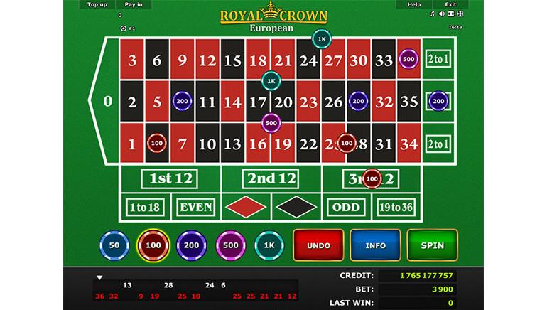 mobile online casino fruit casino
