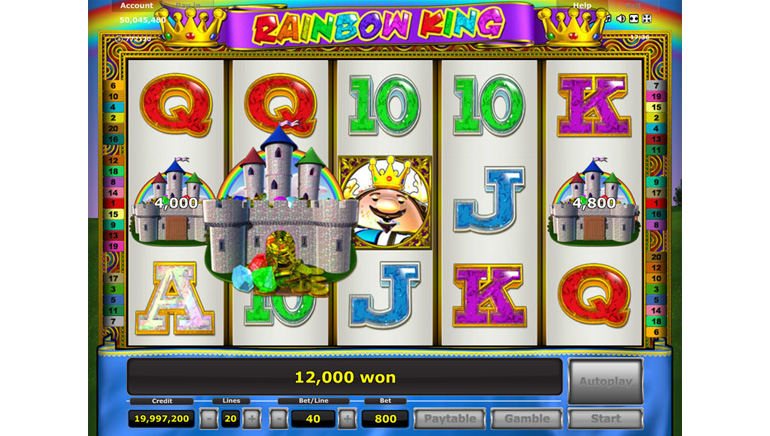 online casino reviews fruit spiel