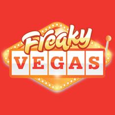 FreakyVegas Casino