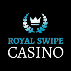 Royal Swipe Casino