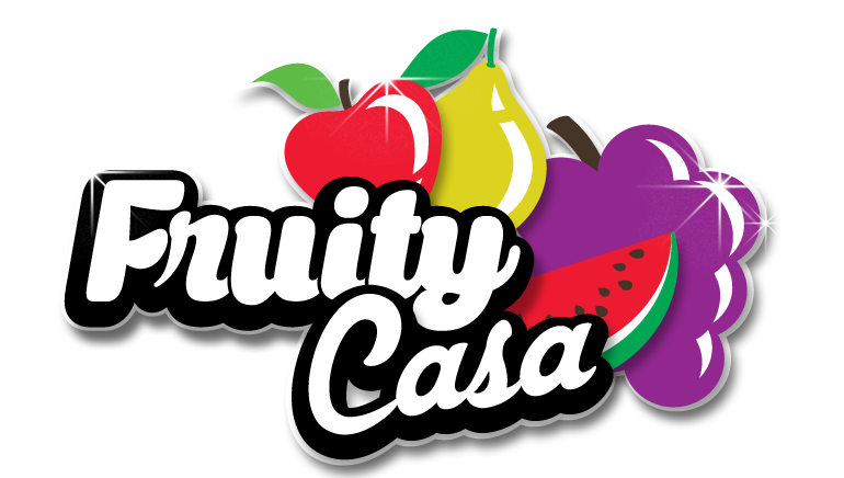 Fruity Casa Casino Continues to Grow Game Collection