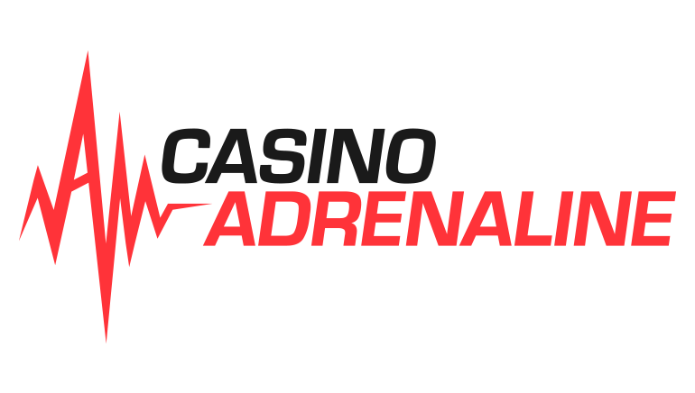 Casino Adrenaline Unveils Big-time Changes