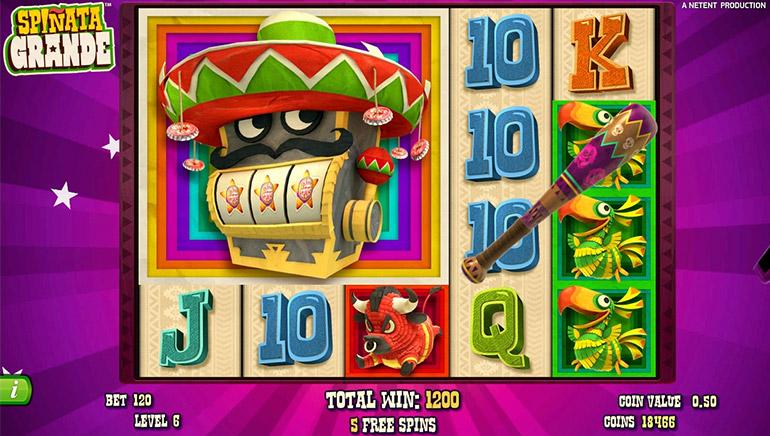 RCT Gaming Slots - Play free RCT Gaming Slots Online