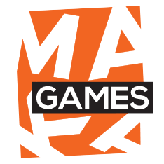 MAKAGames