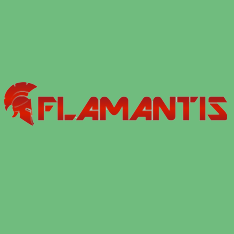 Flamantis Casino