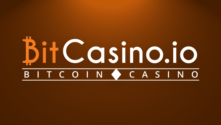 Bitcasino.io Reports Major Growth in 2015