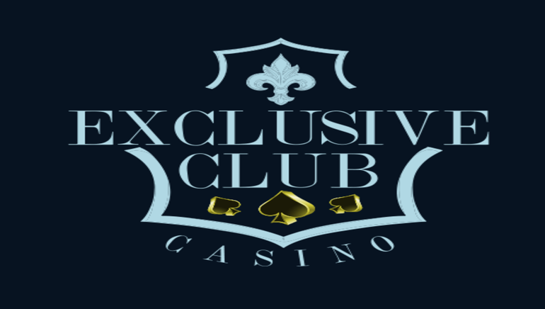 The Superb Lineup of Promotions for Punters at Exclusive Club Casino Sports