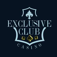 Exclusive Club Casino