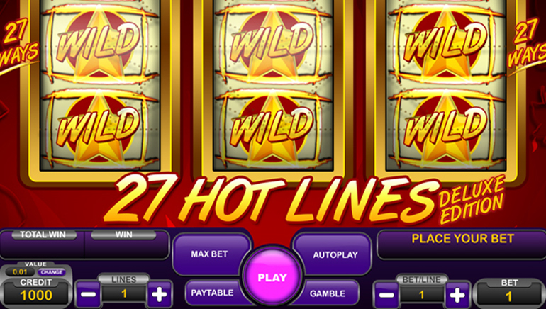 online casino welcome bonus deluxe bedeutung