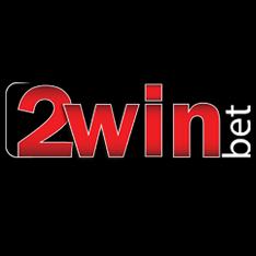 2winbet Casino